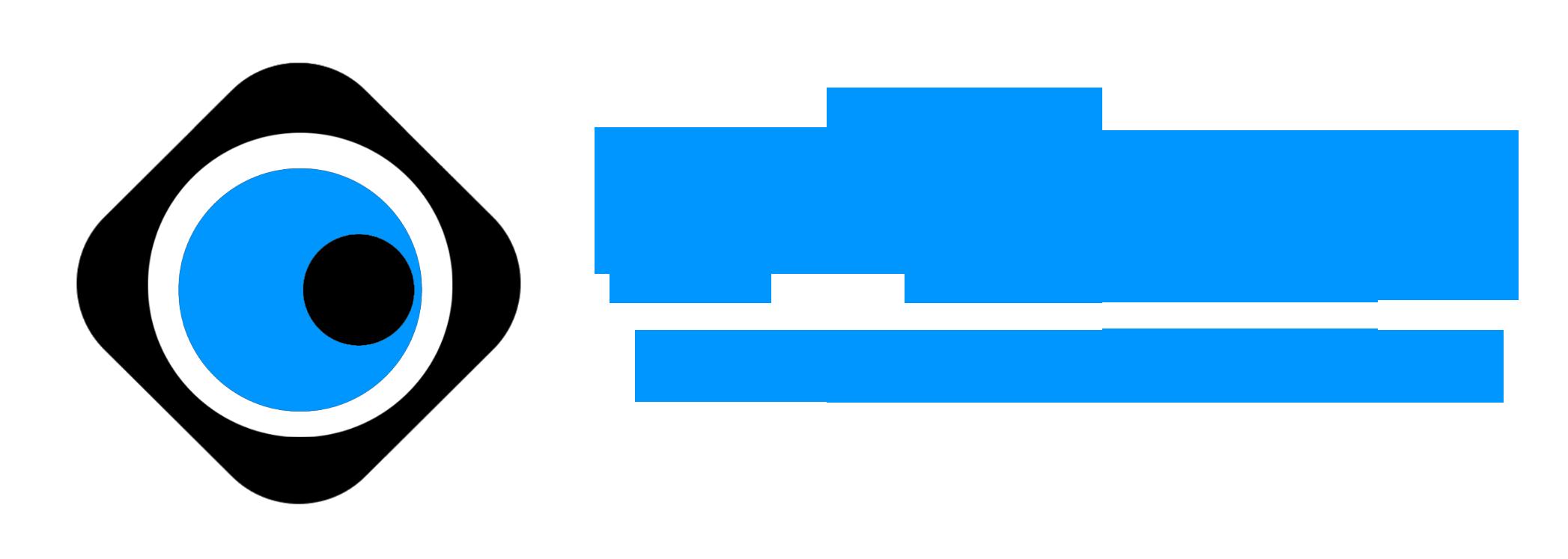 Optisyen Atama Platformu